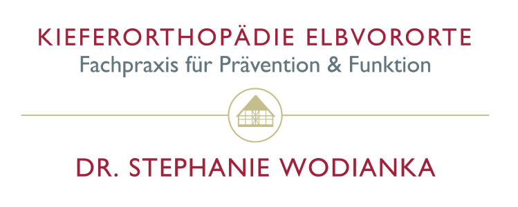 Kieferorthopädie Elbvororte Dr. Stephanie Wodianka