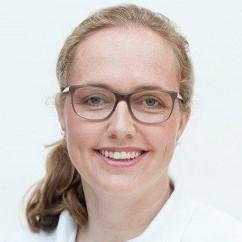 Dr. Stephanie Wodianka